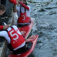 0299-27-09-2024 World Championships Canoe Polo 371