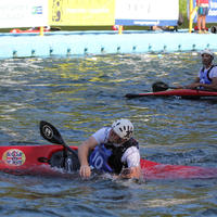 0386-27-09-2024 World Championships Canoe Polo 464