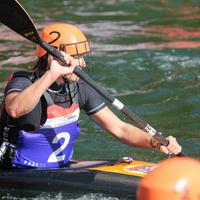 0403-27-09-2024 World Championships Canoe Polo 484