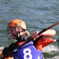 0407-27-09-2024 World Championships Canoe Polo 488