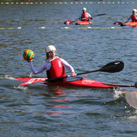 0408-27-09-2024 World Championships Canoe Polo 489