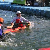 0410-27-09-2024 World Championships Canoe Polo 491