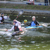 0415-27-09-2024 World Championships Canoe Polo 496