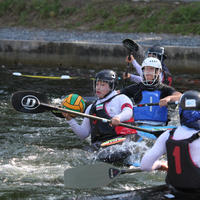 0417-27-09-2024 World Championships Canoe Polo 498