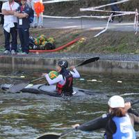 0419-27-09-2024 World Championships Canoe Polo 500
