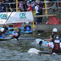 0420-27-09-2024 World Championships Canoe Polo 502