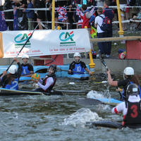 0421-27-09-2024 World Championships Canoe Polo 503
