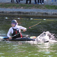 0422-27-09-2024 World Championships Canoe Polo 504