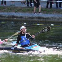 0423-27-09-2024 World Championships Canoe Polo 506