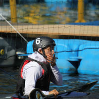 0429-27-09-2024 World Championships Canoe Polo 515