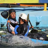 0430-27-09-2024 World Championships Canoe Polo 516