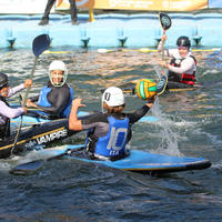 0435-27-09-2024 World Championships Canoe Polo 525