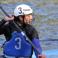 0438-27-09-2024 World Championships Canoe Polo 529