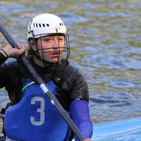 0439-27-09-2024 World Championships Canoe Polo 530