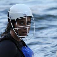 0441-27-09-2024 World Championships Canoe Polo 532