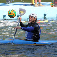 0444-27-09-2024 World Championships Canoe Polo 537
