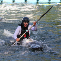 0447-27-09-2024 World Championships Canoe Polo 540