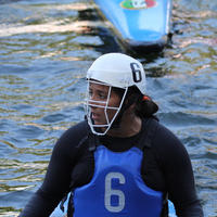 0450-27-09-2024 World Championships Canoe Polo 543