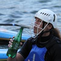 0453-27-09-2024 World Championships Canoe Polo 547