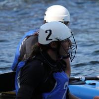 0454-27-09-2024 World Championships Canoe Polo 549
