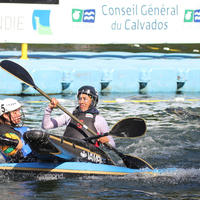 0458-27-09-2024 World Championships Canoe Polo 555