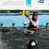 0460-27-09-2024 World Championships Canoe Polo 558