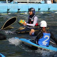0464-27-09-2024 World Championships Canoe Polo 563