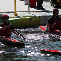 0470-27-09-2024 World Championships Canoe Polo 572