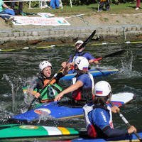 0484-27-09-2024 World Championships Canoe Polo 590
