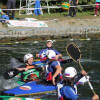 0485-27-09-2024 World Championships Canoe Polo 591