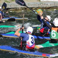 0491-27-09-2024 World Championships Canoe Polo 599