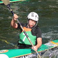 0501-27-09-2024 World Championships Canoe Polo 610