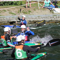 0502-27-09-2024 World Championships Canoe Polo 611