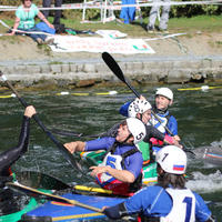 0503-27-09-2024 World Championships Canoe Polo 612