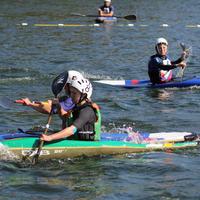 0504-27-09-2024 World Championships Canoe Polo 614