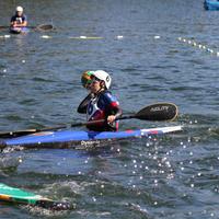 0505-27-09-2024 World Championships Canoe Polo 615