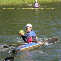 0506-27-09-2024 World Championships Canoe Polo 616