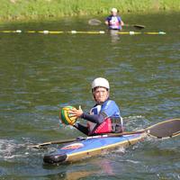 0507-27-09-2024 World Championships Canoe Polo 617