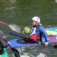 0508-27-09-2024 World Championships Canoe Polo 618