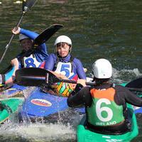 0509-27-09-2024 World Championships Canoe Polo 619