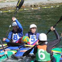 0510-27-09-2024 World Championships Canoe Polo 620