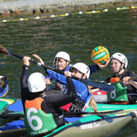 0511-27-09-2024 World Championships Canoe Polo 621