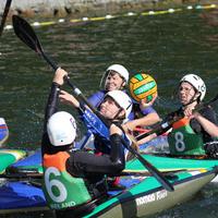 0512-27-09-2024 World Championships Canoe Polo 622