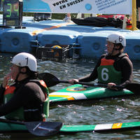 0513-27-09-2024 World Championships Canoe Polo 628