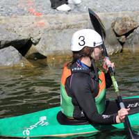 0514-27-09-2024 World Championships Canoe Polo 629