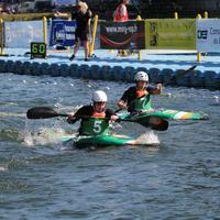 0515-27-09-2024 World Championships Canoe Polo 633