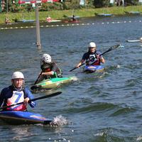 0516-27-09-2024 World Championships Canoe Polo 634