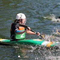 0517-27-09-2024 World Championships Canoe Polo 635