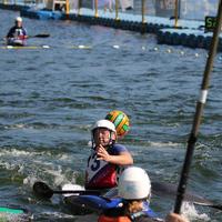 0518-27-09-2024 World Championships Canoe Polo 636