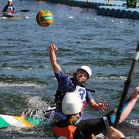 0519-27-09-2024 World Championships Canoe Polo 637